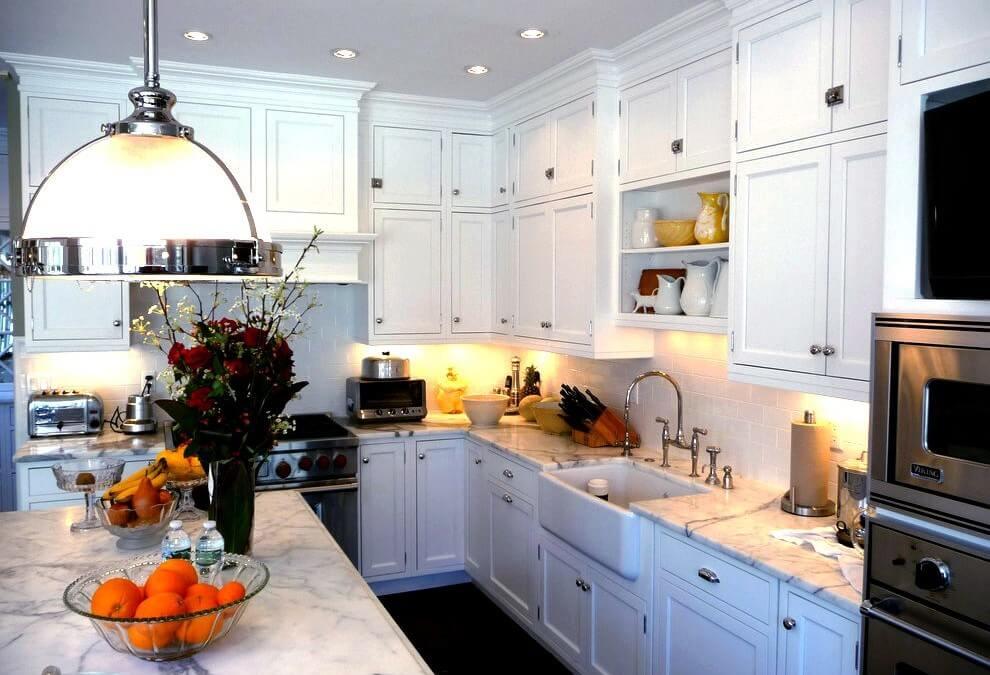 Montrose Kitchen Renovation