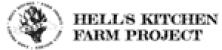 Hell's Kitchen Farm Project Logo