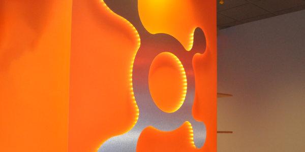 Orangetheory W37th